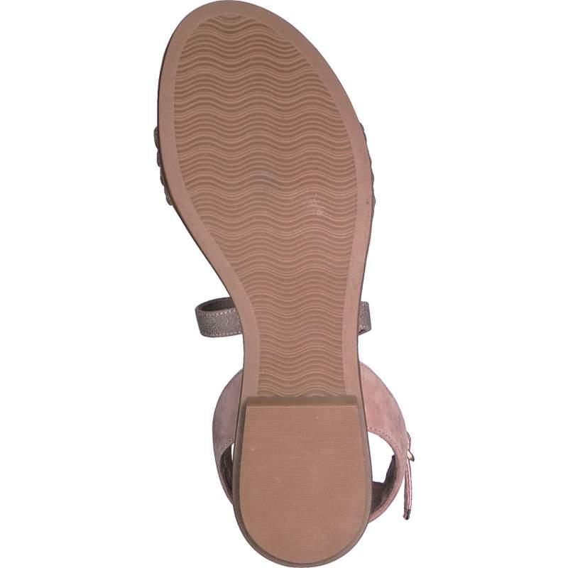 Sandale Dama s.Oliver 5-28115-20 592 Roz