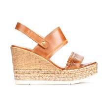 Sandale Dama Pikolinos W4K-0882 Maro