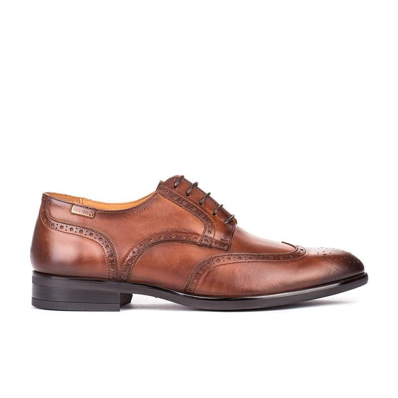Pantofi Barbati Pikolinos M7J-4186 Maro