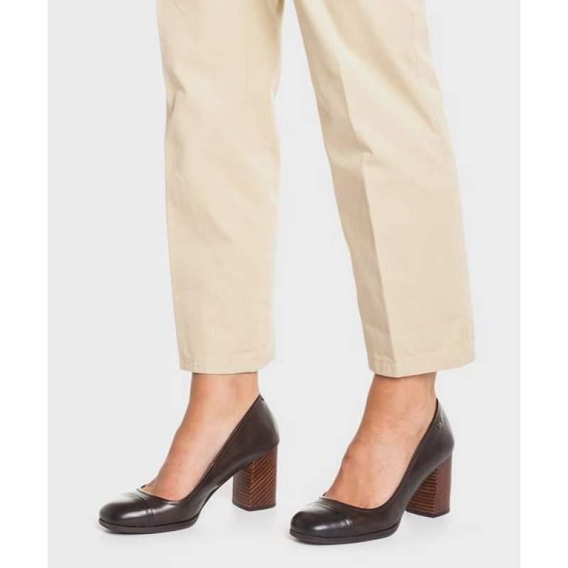 Pantofi Dama Pikolinos W2N-5704AAC1 Cognac