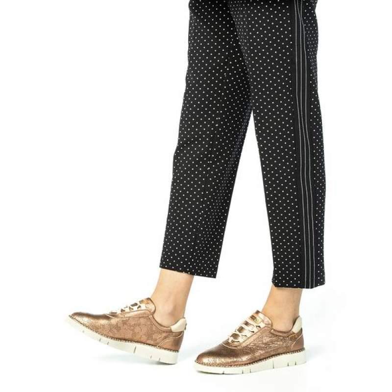 Pantofi Sport Dama Pikolinos W4L-6612CLC1 Cupru