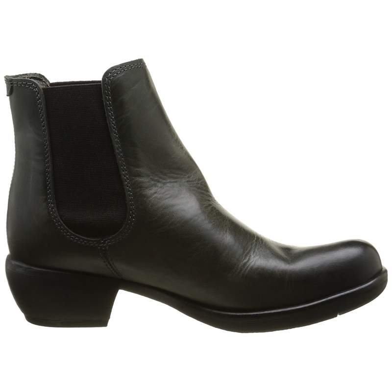 Botine Dama Fly London MAKE Rug/Diesel