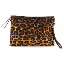 Porfard Dama Ulrika Design 30-7256-5 Animal Print